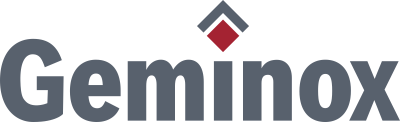 geminox_logo