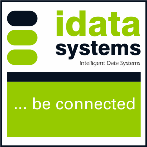 iData Systems | IT Service Varel